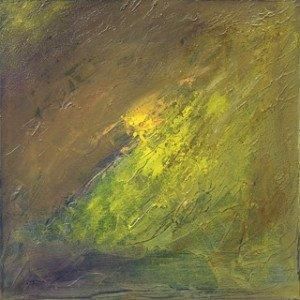 Reproductions de tableaux pour Angélique Bernard